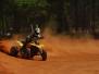 Racing Kasea