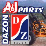 dazonparts