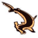 hammerhead-logo