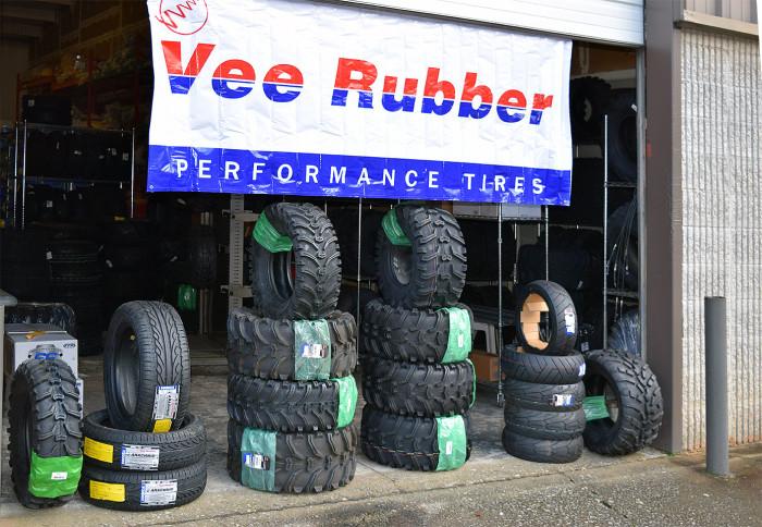 vee-rubber-banner