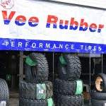 vee_rubber_tires_overwiew