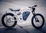 light-rider-apworks-3d-printed-motorcycle_dezeen_1568_4