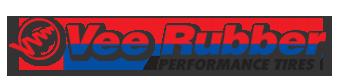 vee_rubber_logo