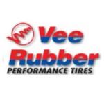 vee_rubber_logo_square
